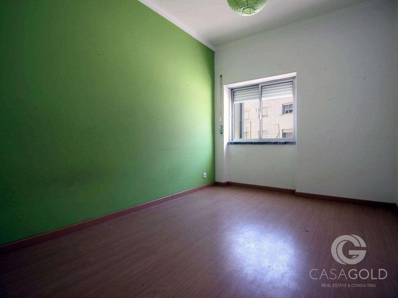 Apartamento para comprar, Caldas da Rainha - Santo Onofre e Serra do Bouro, Leiria - Foto 9