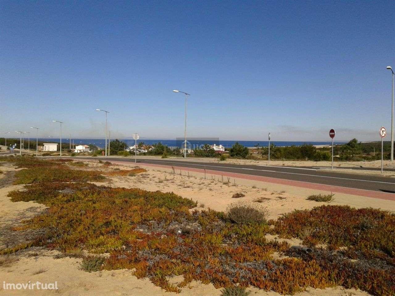 Terreno para comprar, Sines - Foto 33