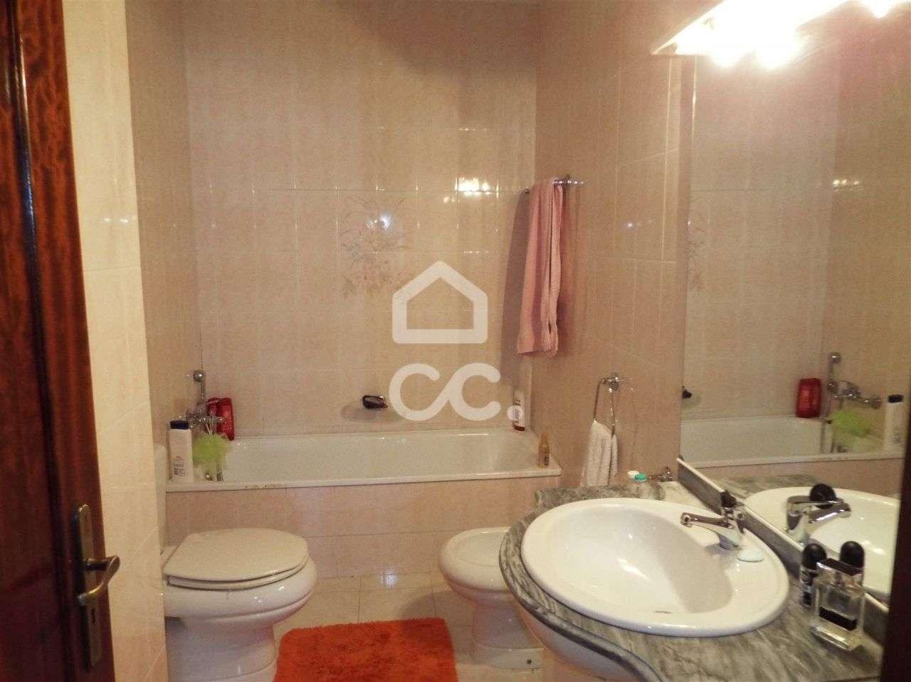 Apartamento para comprar, Esmeriz e Cabeçudos, Braga - Foto 5