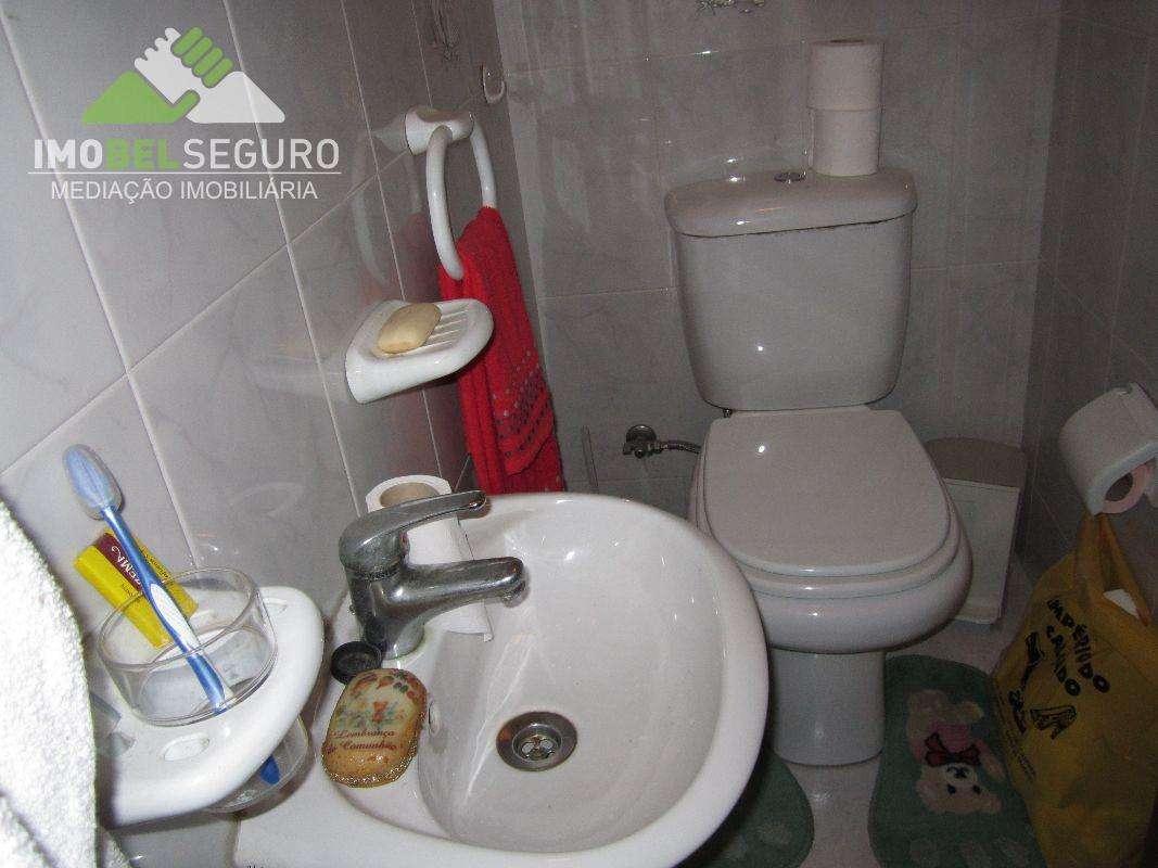 Moradia para comprar, Carregosa, Aveiro - Foto 18