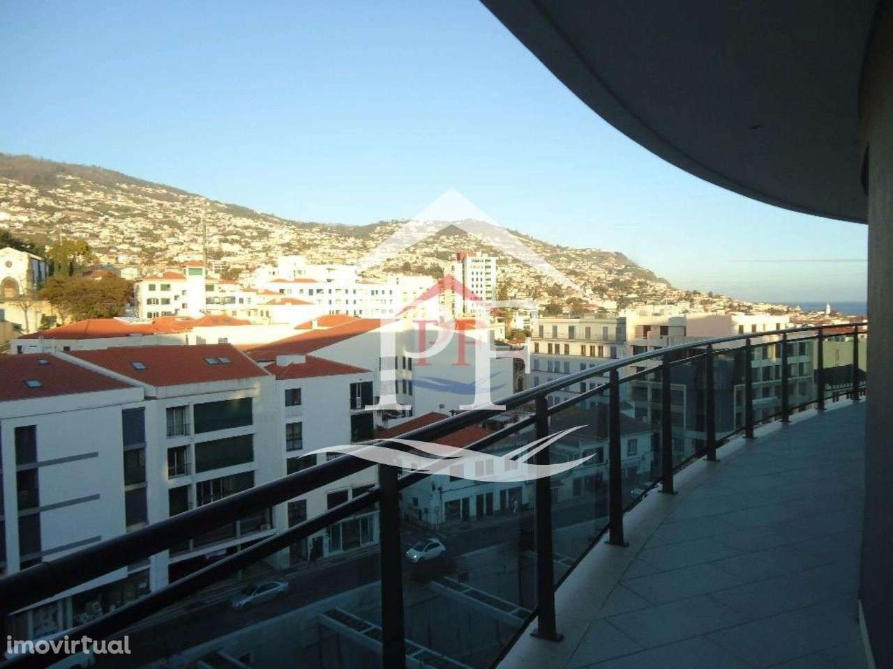 Apartamento para comprar, São Pedro, Ilha da Madeira - Foto 23