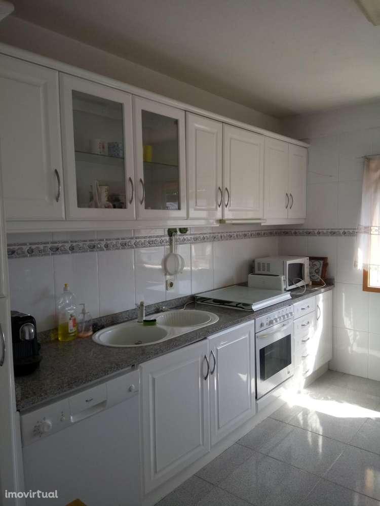 Apartamento para comprar, Mindelo, Vila do Conde, Porto - Foto 7