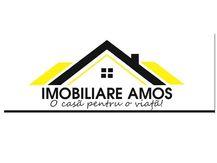 Dezvoltatori: Amos Imobiliare - Hunedoara, Hunedoara (localitate)