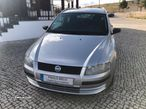 Fiat Stilo Multiwagon 1.6 16v**ArCondicionado**1Dono** - 2