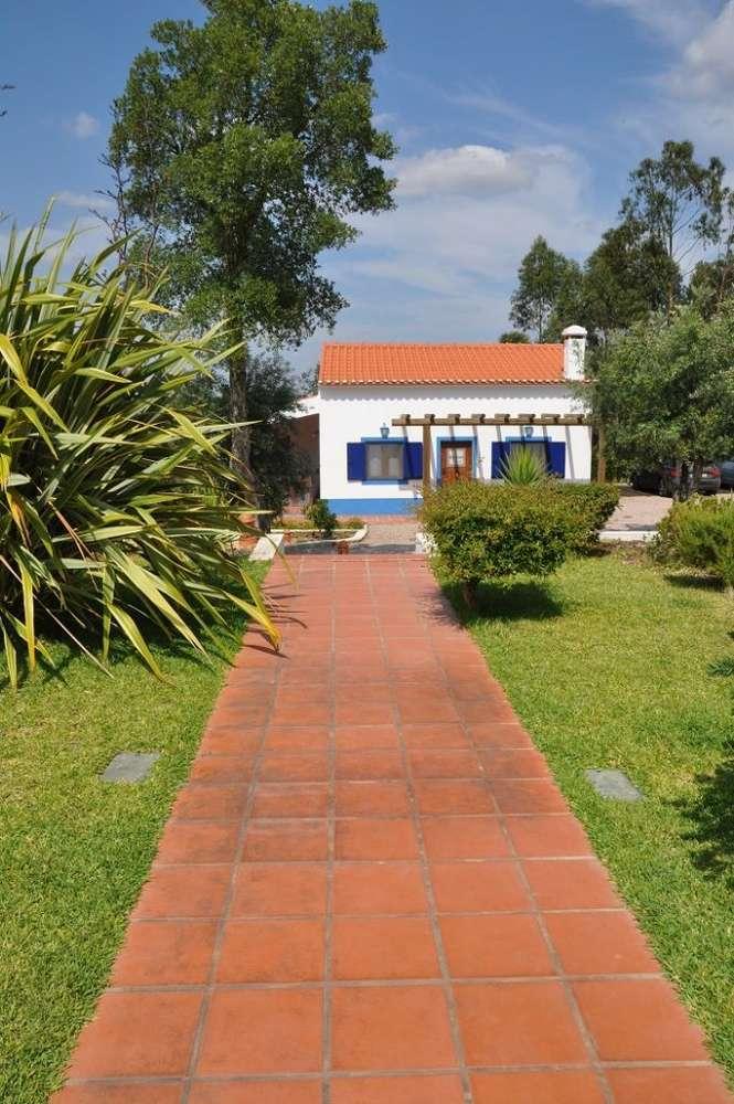 Quintas e herdades para comprar, Évora (São Mamede, Sé, São Pedro e Santo Antão), Évora - Foto 7