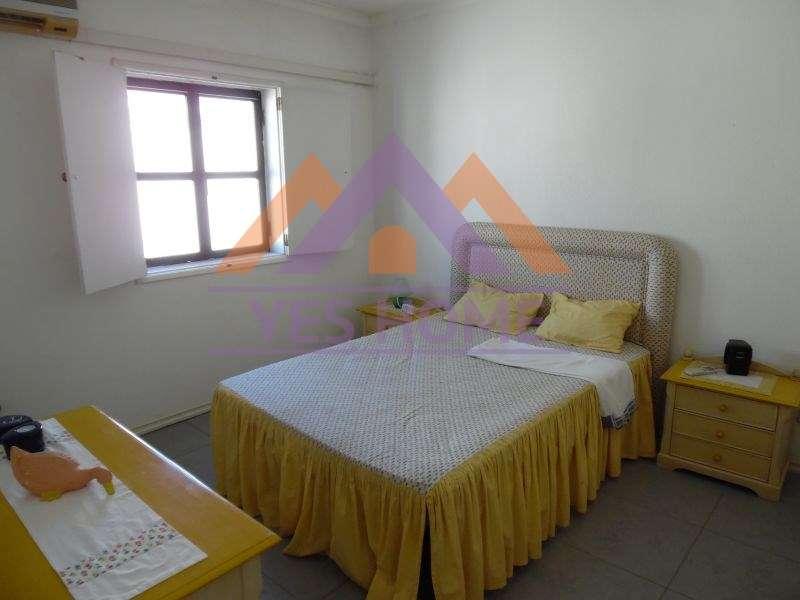 Apartamento para arrendar, Quarteira, Faro - Foto 15