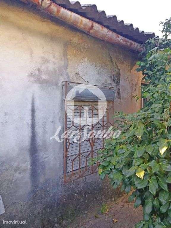 Moradia para comprar, Aboim, Felgueiras, Gontim e Pedraído, Braga - Foto 1