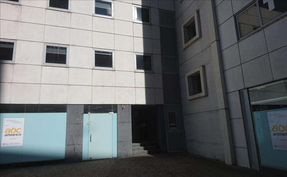 Apartamento para comprar, Cidade da Maia, Porto - Foto 25