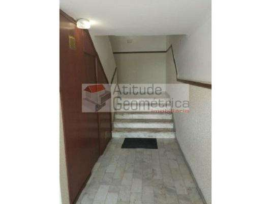 Apartamento para comprar, Lourinhã e Atalaia, Lourinhã, Lisboa - Foto 6
