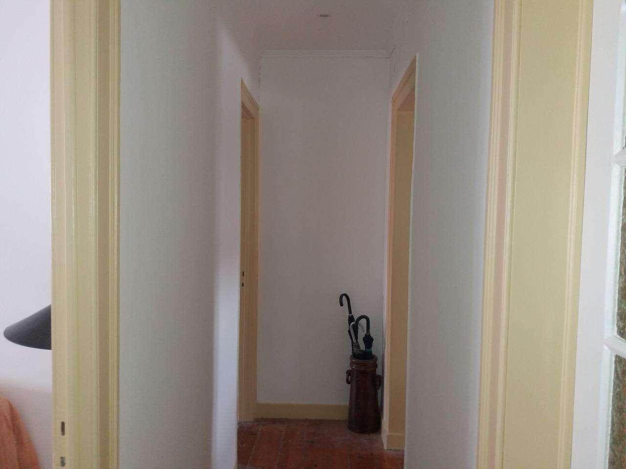 Apartamento para comprar, Ajuda, Lisboa - Foto 21