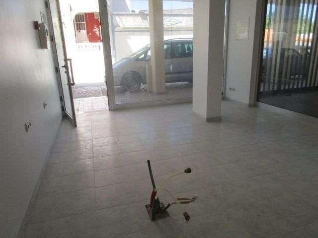 Prédio para comprar, Algoz e Tunes, Faro - Foto 8