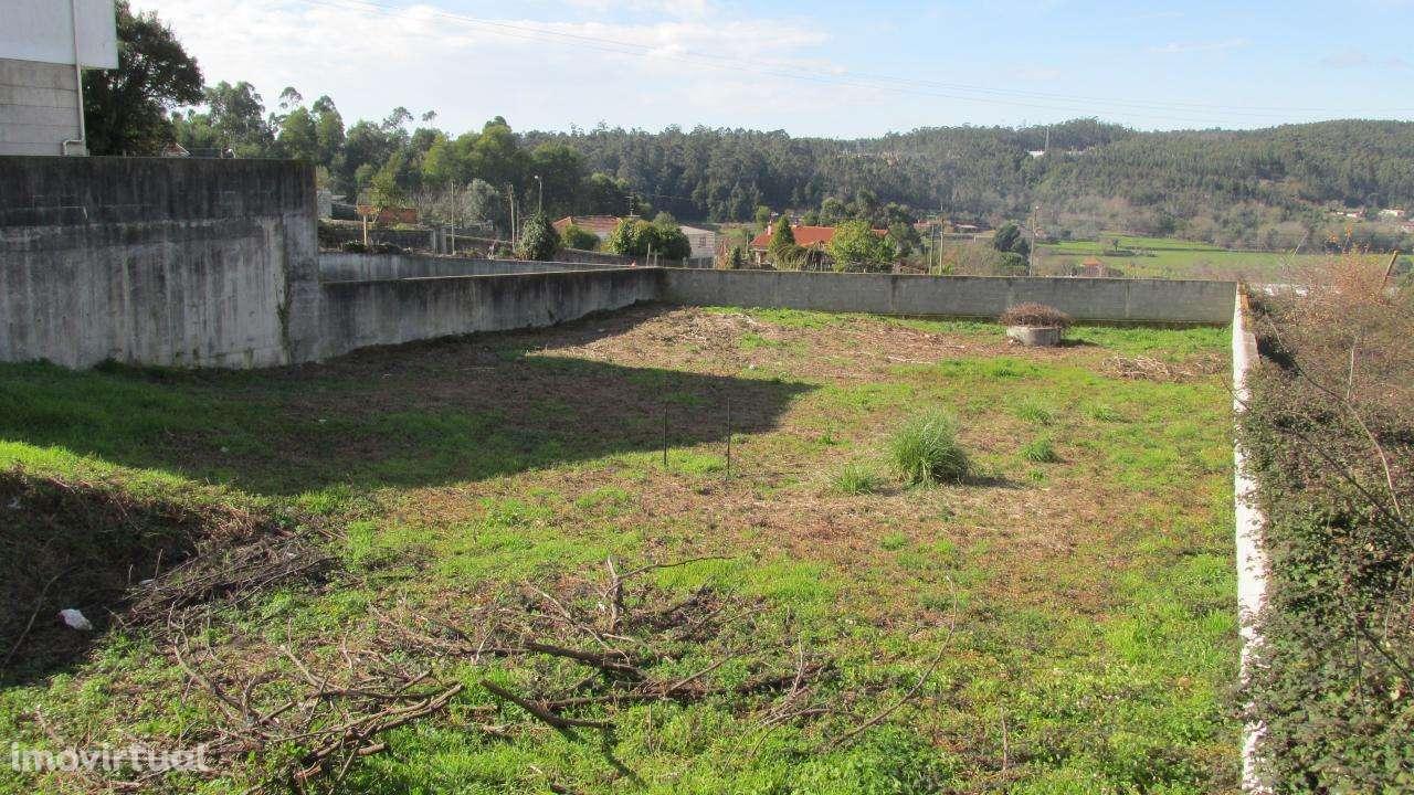 Terreno para comprar, Muro, Porto - Foto 2