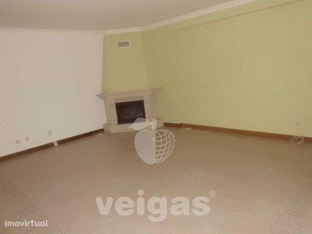 Apartamento para comprar, Gâmbia-Pontes-Alto Guerra, Setúbal - Foto 8