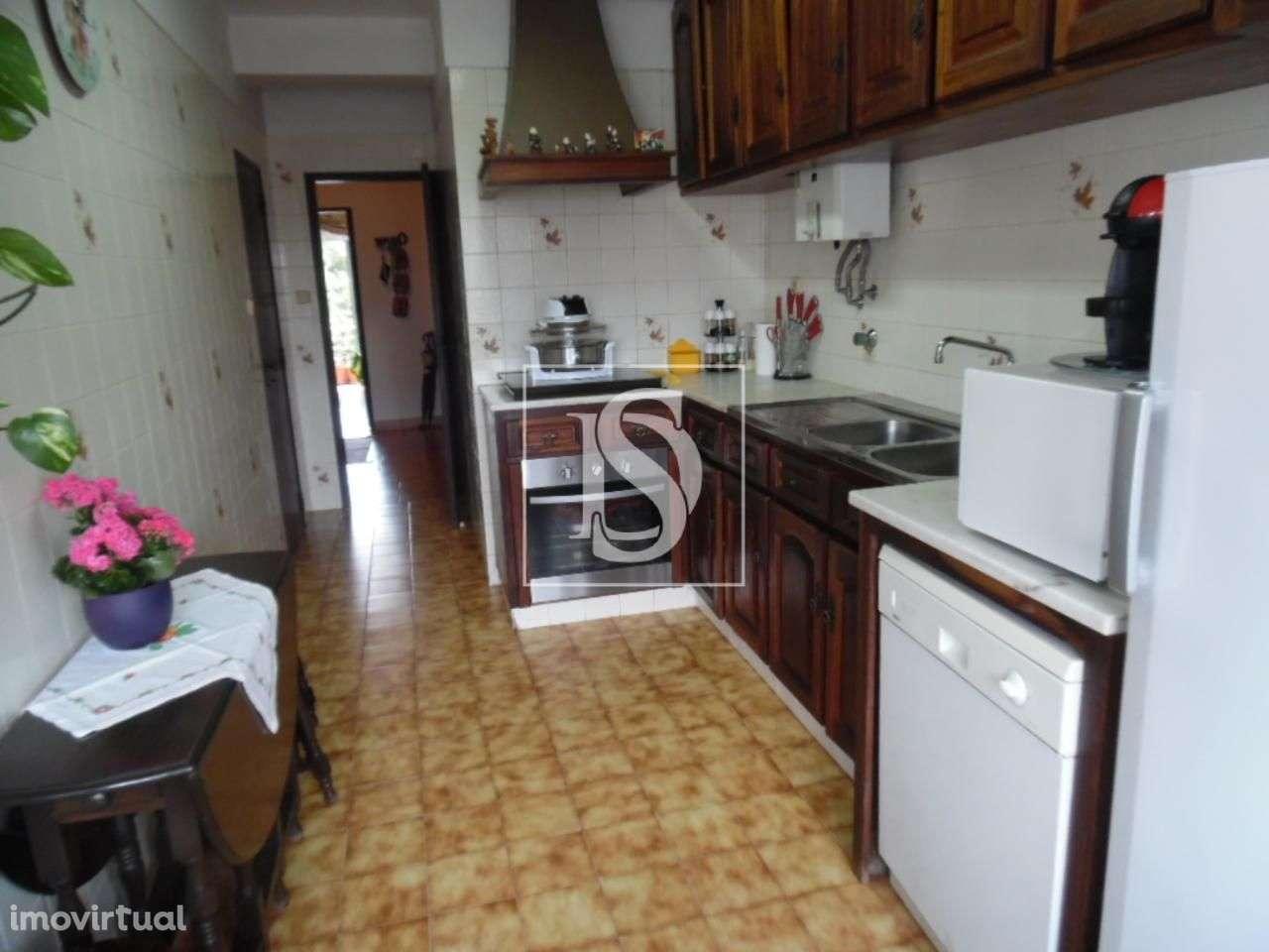 Apartamento para comprar, Lourinhã e Atalaia, Lisboa - Foto 9