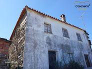 Terreno para comprar, Oleiros-Amieira, Oleiros, Castelo Branco - Foto 1