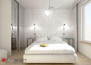Mieszkanie 3 pokoje, niska cena! 2.A.6.11