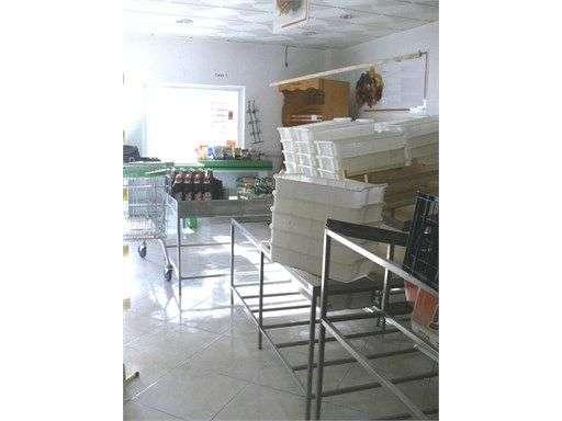 Loja para comprar, Algueirão-Mem Martins, Sintra, Lisboa - Foto 6