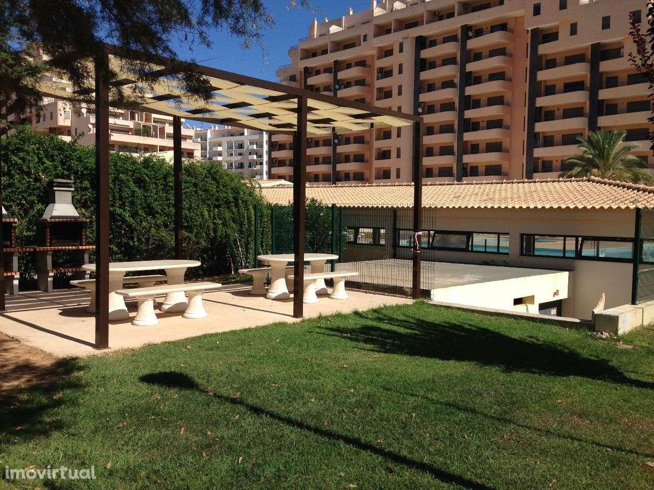 Apartamento para arrendar, Portimão - Foto 7