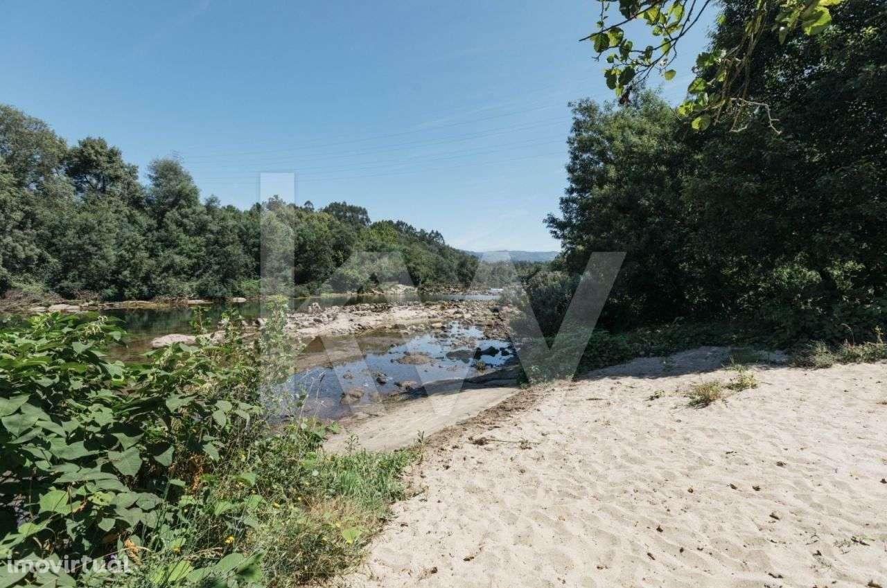 Terreno para comprar, Águas Santas e Moure, Póvoa de Lanhoso, Braga - Foto 8