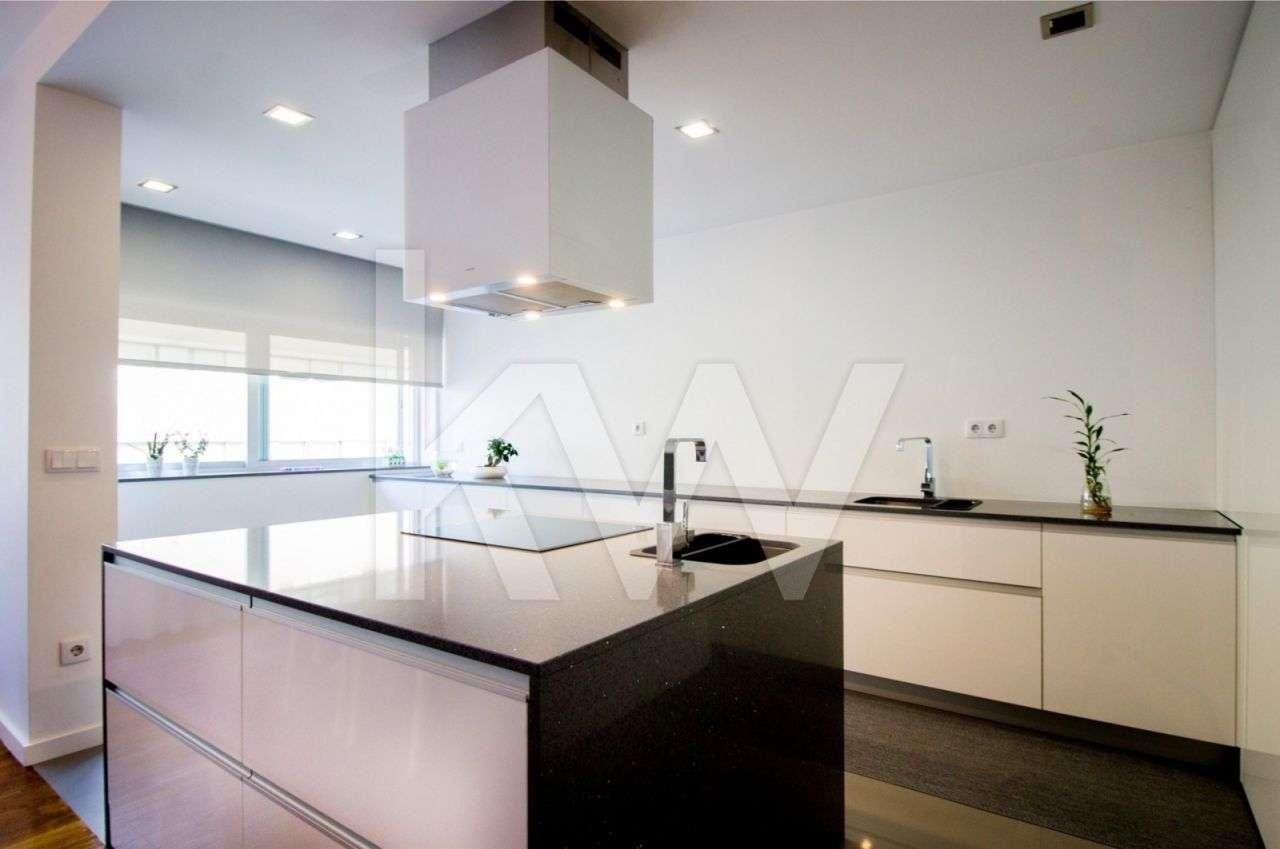 Apartamento para comprar, Arentim e Cunha, Braga - Foto 3