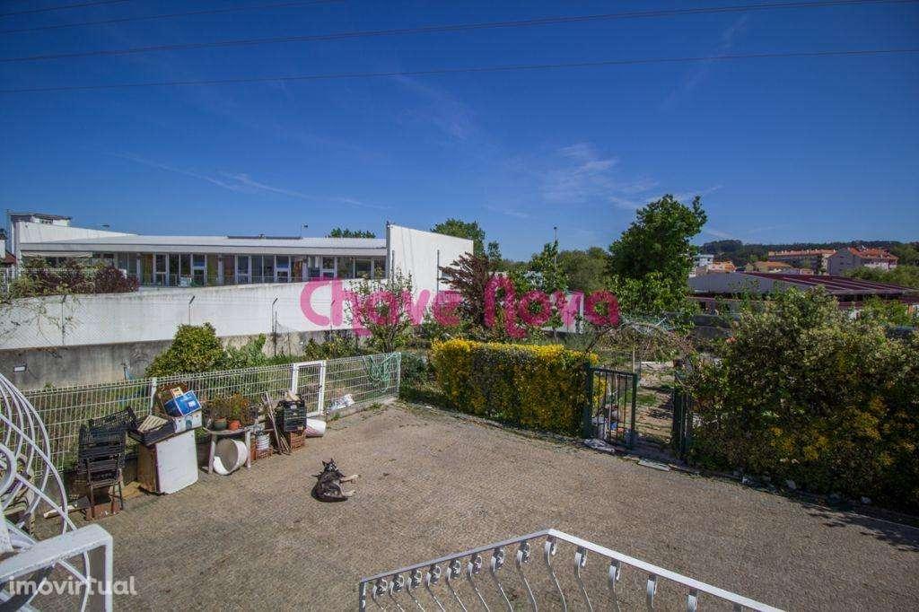 Moradia para comprar, Canelas, Vila Nova de Gaia, Porto - Foto 23