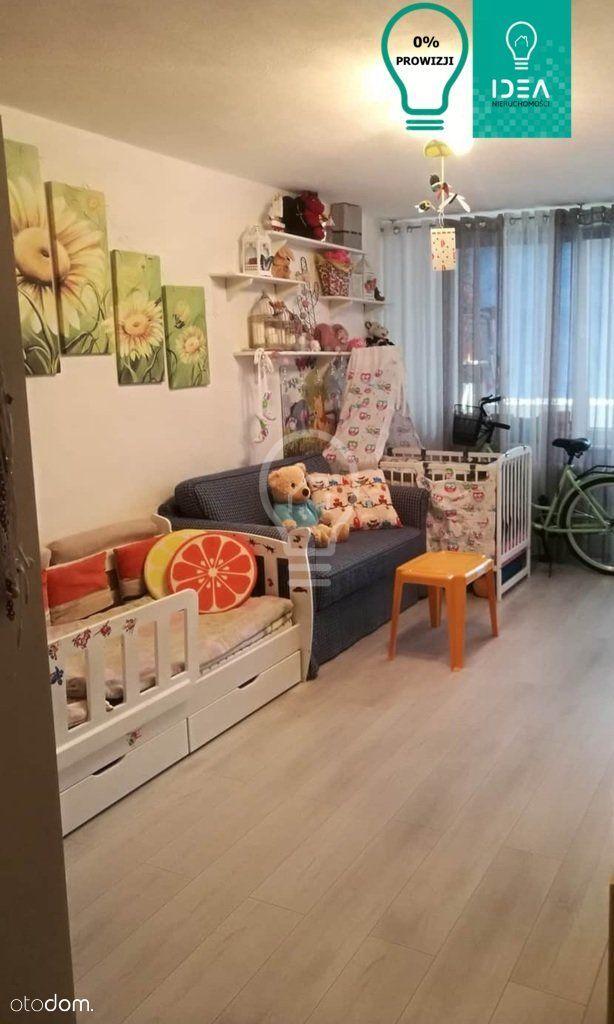 2 pokoje na Przymorzu, idealne dla starszej osoby!