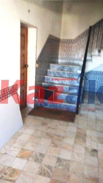 Apartamento para comprar, Rua Infante Dom Luís - Bairro Catroga e Gaio, Abrantes (São Vicente e São João) e Alferrarede - Foto 16