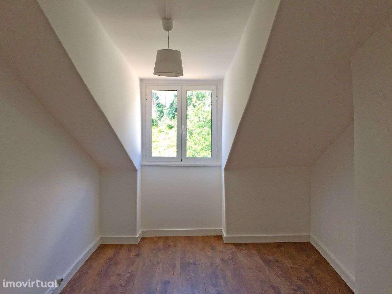 Apartamento para comprar, Rua Arco do Carvalhão, Campo de Ourique - Foto 10