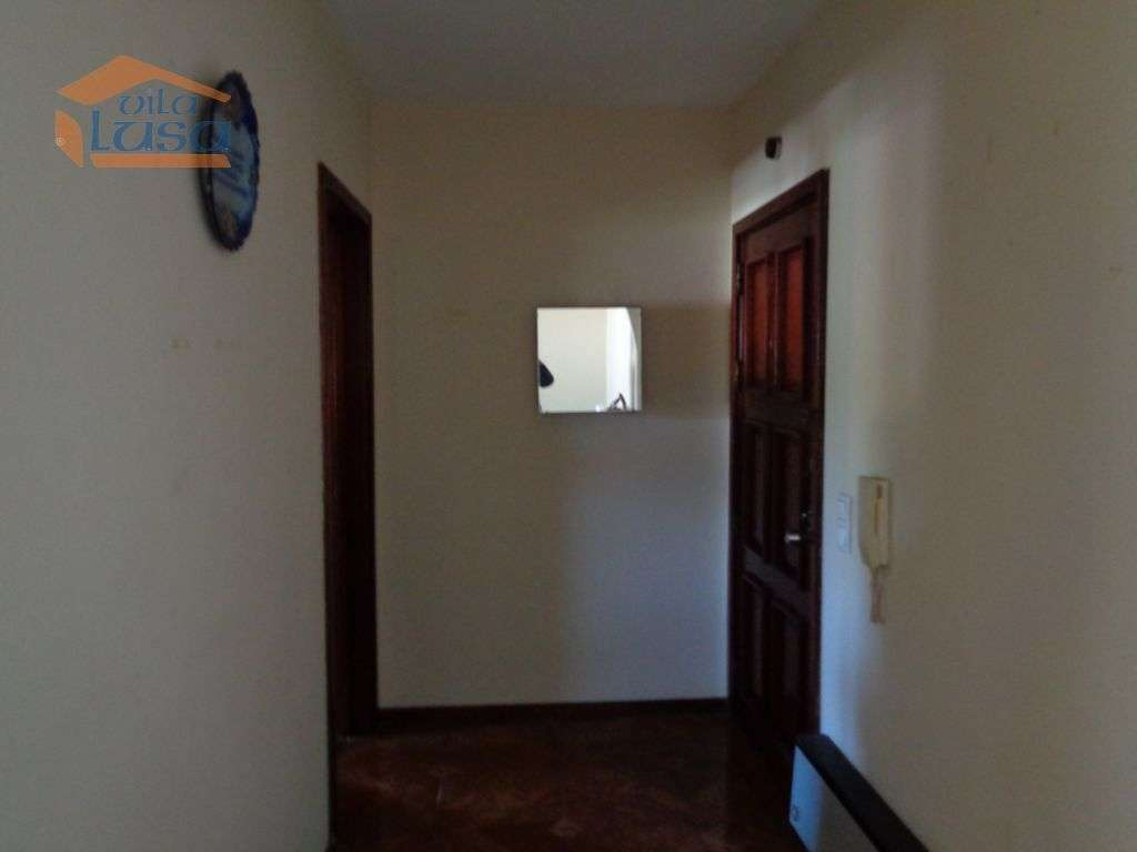 Apartamento para comprar, São Mamede de Infesta e Senhora da Hora, Porto - Foto 18