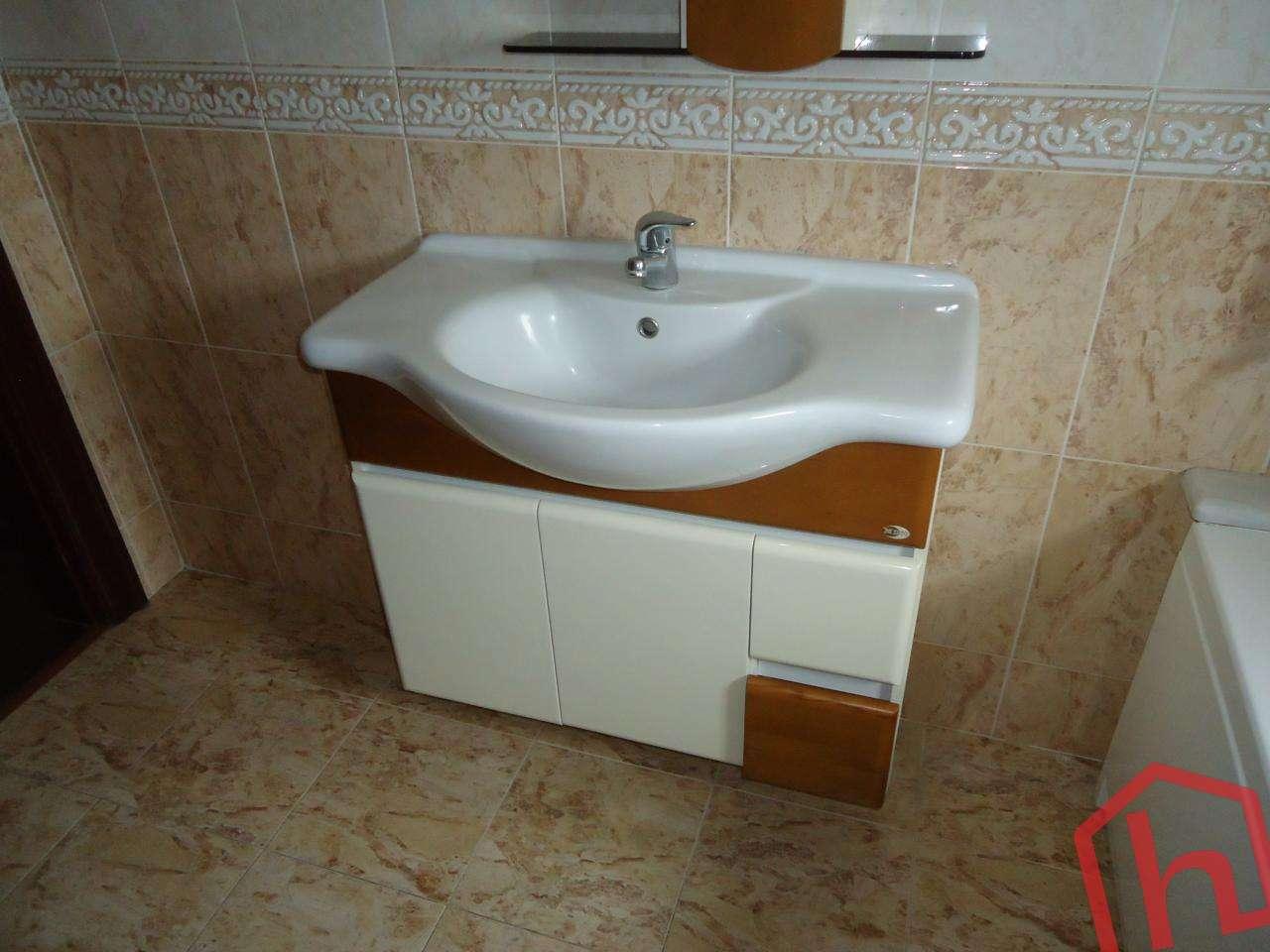 Apartamento para comprar, Samora Correia, Benavente, Santarém - Foto 23