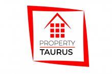 Deweloperzy: Property Taurus - Ostrów Wielkopolski, ostrowski, wielkopolskie