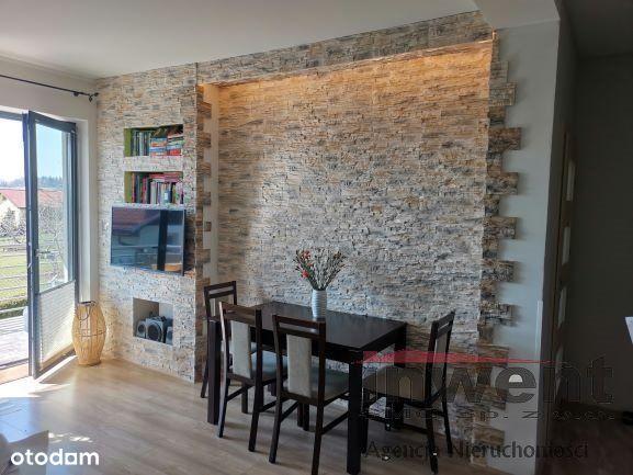 Mieszkanie, 66,28 m², Skoczów
