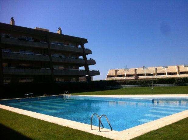 Apartamento para arrendar, Madalena, Porto - Foto 1