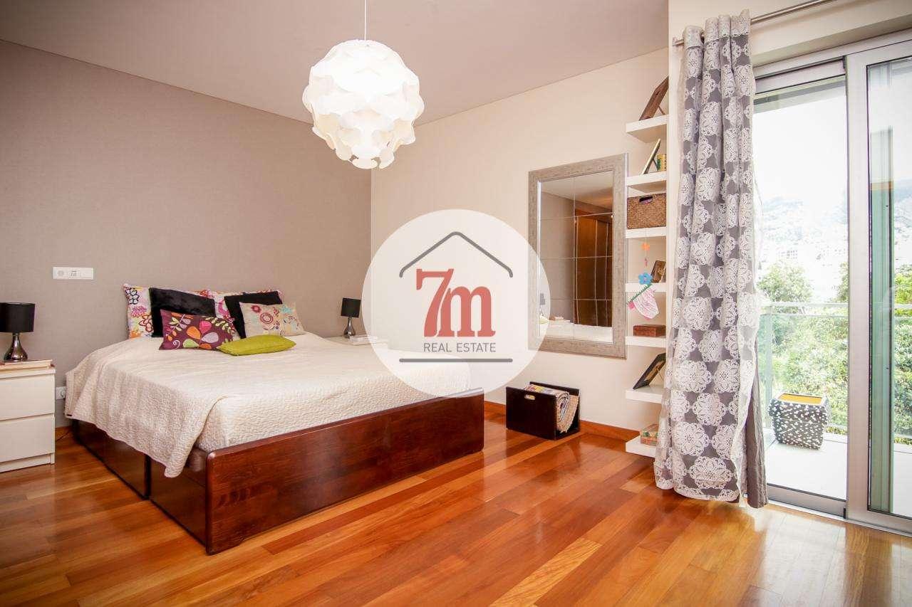 Apartamento para comprar, São Pedro, Ilha da Madeira - Foto 22