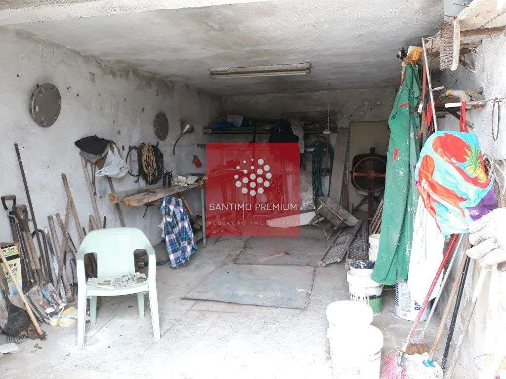 Moradia para comprar, Alhos Vedros, Moita, Setúbal - Foto 8