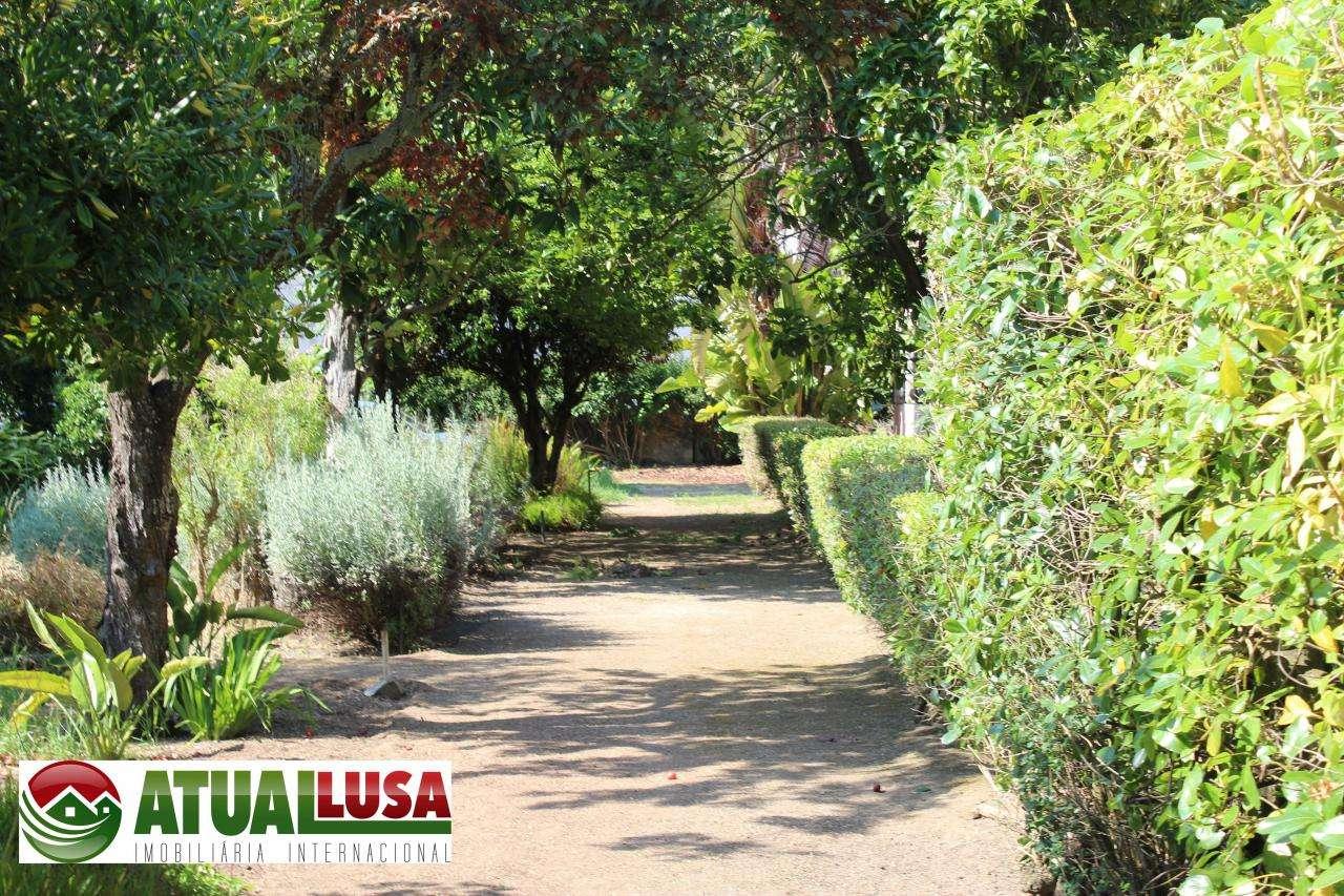 Quintas e herdades para comprar, Algés, Linda-a-Velha e Cruz Quebrada-Dafundo, Lisboa - Foto 19