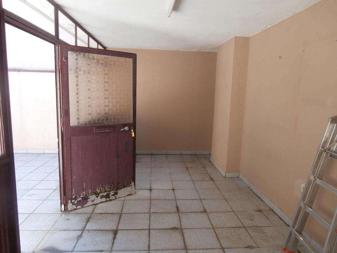 Apartamento para comprar, Baguim do Monte, Porto - Foto 15