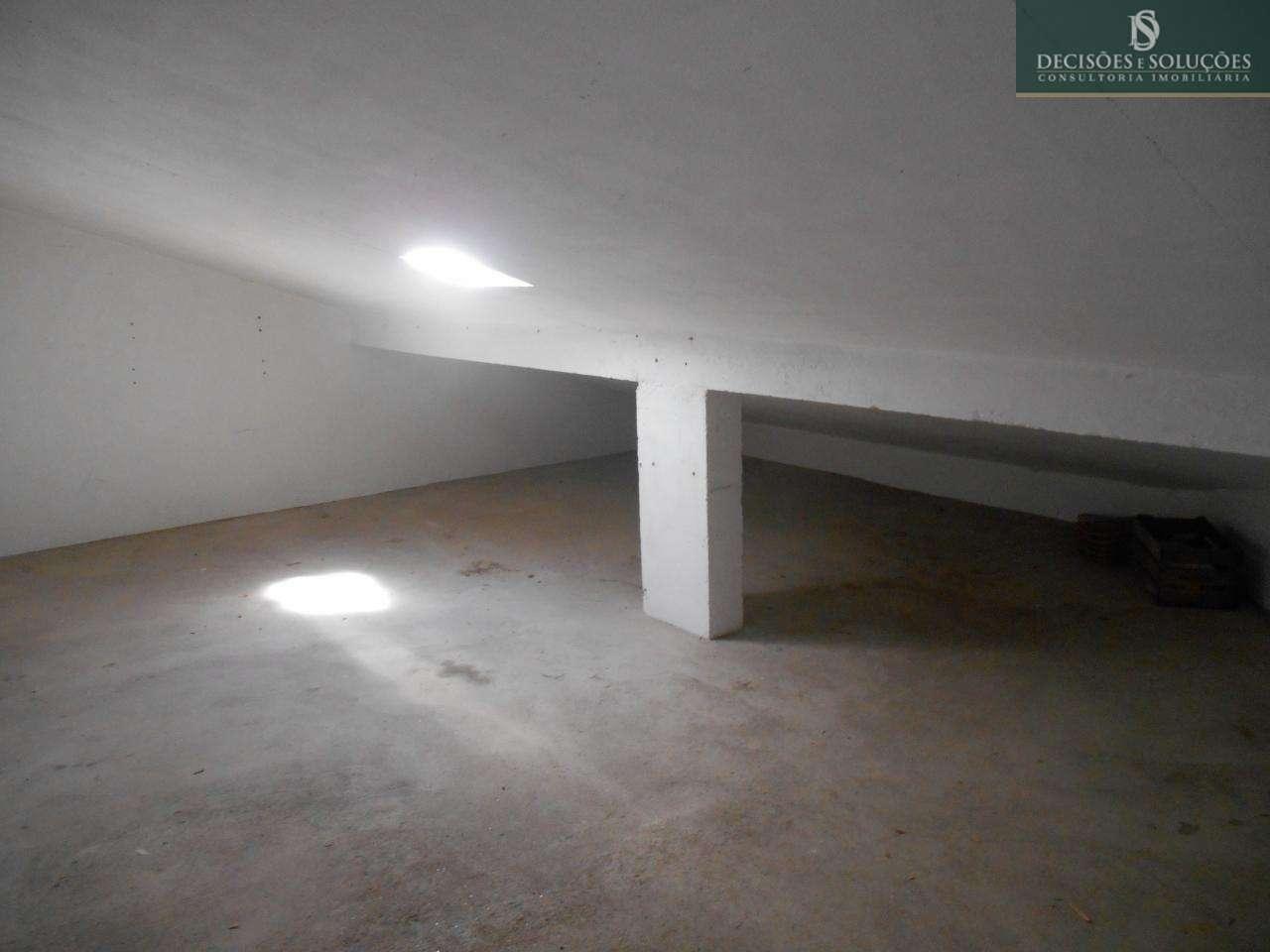 Apartamento para comprar, Castelo Branco - Foto 25