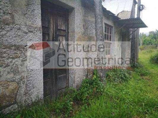 Quintas e herdades para comprar, Moldes, Arouca, Aveiro - Foto 2