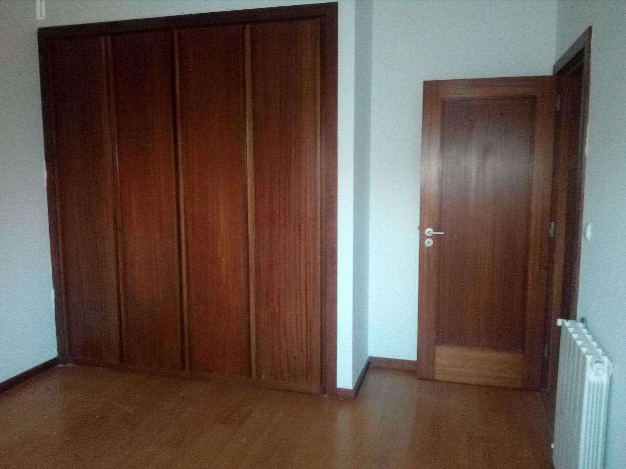 Apartamento para comprar, Águas Santas, Porto - Foto 6