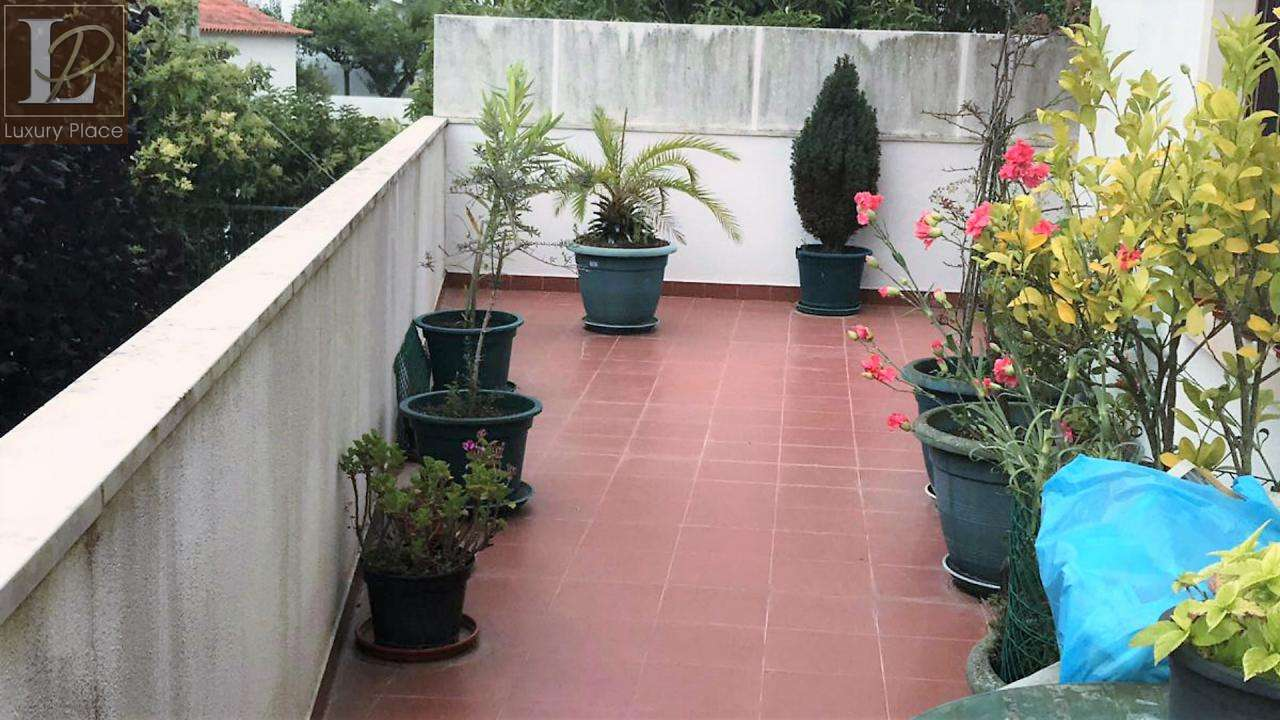 Apartamento para comprar, Castelo (Sesimbra), Setúbal - Foto 27