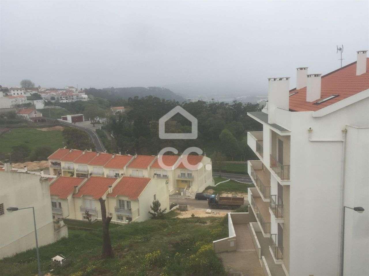 Apartamento para comprar, Famalicão, Nazaré, Leiria - Foto 3