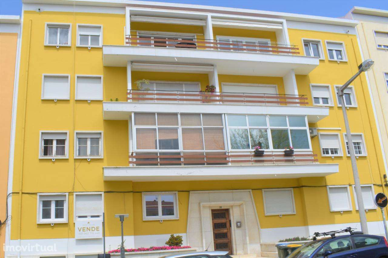 Apartamento para comprar, Rua Diogo Bernardes, Alvalade - Foto 20