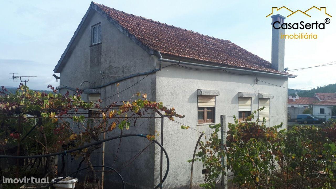 Moradia para comprar, Sertã, Castelo Branco - Foto 8