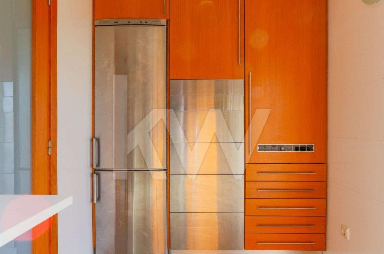 Apartamento para comprar, Custóias, Leça do Balio e Guifões, Matosinhos, Porto - Foto 7