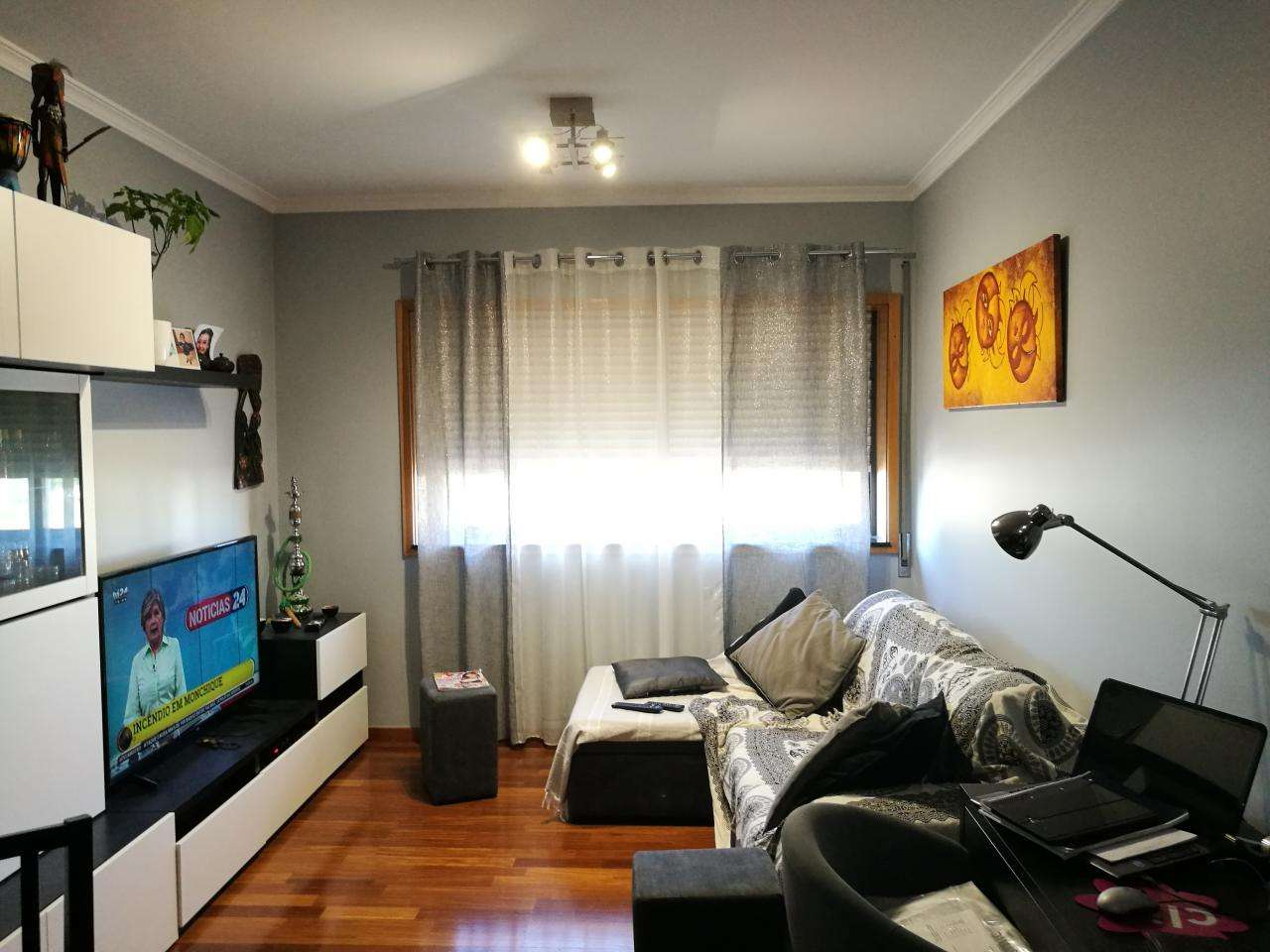 Apartamento para comprar, Vilar de Andorinho, Vila Nova de Gaia, Porto - Foto 4