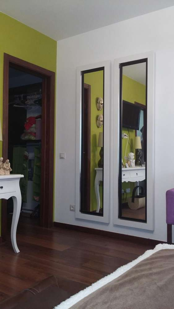 Moradia para arrendar, Cascais e Estoril, Cascais, Lisboa - Foto 26