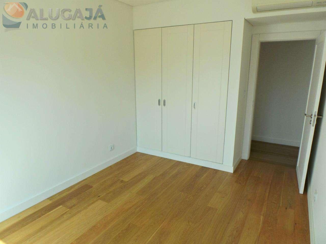 Apartamento para comprar, Belém, Lisboa - Foto 40
