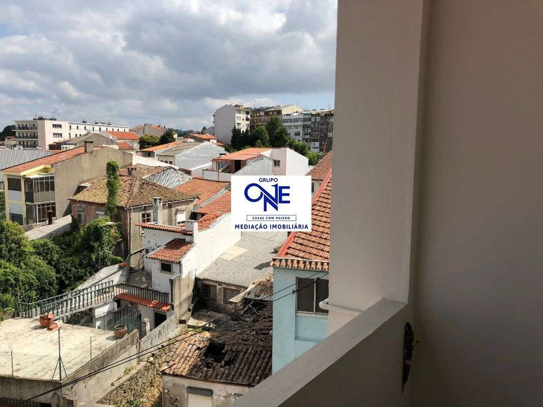 Apartamento para comprar, Braga (Maximinos, Sé e Cividade), Braga - Foto 24