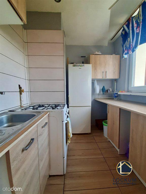 Mieszkanie 4 pokoje, Funkcjonalny rozkład